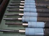 大坝帷幕灌浆用橡胶气囊塞、橡胶膨胀塞、注浆封孔器
