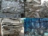 东莞专业回收废锌合金渣,东莞现在锌合金废料回收多少钱一吨