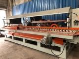 佛山瓷砖磨边机厂家YHP-1200圆弧抛光机