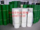 深圳塑料平网,**网生产厂家