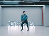 西安流行舞培训