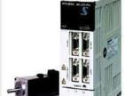 收购三菱Q系列plc伺服电机驱动器西门子模块触摸屏变频器回收