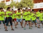 咏春拳太极拳女子防身术培训(免费试学一周,限番禺培训点)