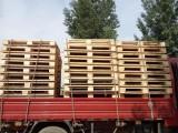 木托盘厂家,河北出口木托盘,石家庄出口木托盘,热处理托盘制作