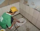番禺疏通厕所,马桶,下水道,抽化粪池,高压车管道疏通/清洗