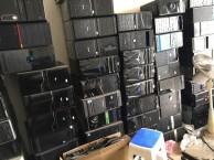 高价回收电脑二手液晶显示器回收电脑主机回收