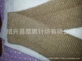 沐浴用品 孟麻 供应各类麻料 竹纤维 毛巾布