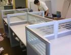 龙华二手办公桌回收 龙岗办公家具回收