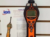 便携式老虎牌苯气体分析仪TS-0512锂电基本型