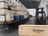 廣州龍歸調車 廣州找車 廣州零擔 整車貨運到全國物流