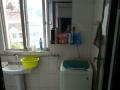 三峡大学沁苑学生公寓附近茶庵小区出租