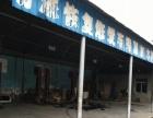 新县城5000平米厂房出租
