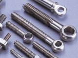 品质供应成都活节螺栓