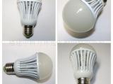 厂家低价促销12W球泡节能灯 LED灯 灯泡 节能环保LED灯