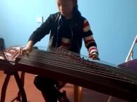 西安土门寒假吉他班 钢琴班 古筝班 北方之星