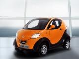 懷化新能源汽車出租 充電方便