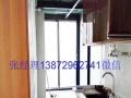 K4416樟华国际小区房急租:3楼1室1厅50平米精装修