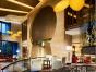 佛山中心恒安瑞士大酒店(五星)旅行社低价房放出