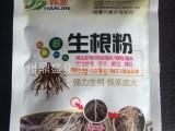 生根粉微量元素叶面肥专治烂根死苗黄苗僵苗强生新根增多粗长壮苗