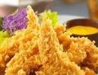 重庆学韩国炸鸡技术技术培训加盟 面食