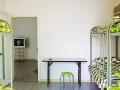 龙华附近工多多大学生求职公寓日租床位 2人间