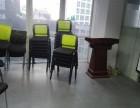 西安出售二手办公家具老板桌椅沙发茶几隔断员工位书柜