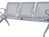 佛山铝合金三人位排椅图片