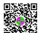 桂林理工大学函授招生专业-计算机信息管理(高升专)