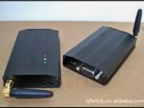 西门子模块 TC35开发板 无线DTU成品 语音增强型 DB9数