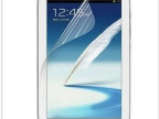 三星Galaxy Tab3 P3200 保护膜 7寸屏幕保护膜