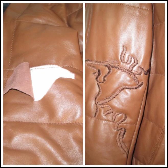桐妈织绣杭州专业修补羽绒服修补双面羊绒大衣被虫蛀破洞精工织补