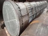 承接各種不銹鋼酸洗鈍化 化學清洗 拋光發黑 鍋爐除垢等工程