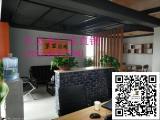 淮安市淮阴集成墙面板厂家直销