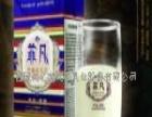 菲凡牦牛奶加盟火爆招商中!