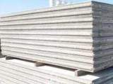 供兰州墙体材料和甘肃隔板优质