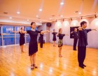 运动减肥好气质西安普拉提瘦身减肥舞蹈课