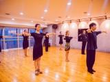 中国舞古典舞教师教练培训班课程报名种类