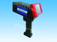 NFC-A型逆反射测量仪