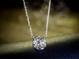 常州钻石珠宝钻石首饰回收抵押哪家价格高