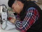 惠州汽车内饰改装 顶棚翻新 座椅包皮 仪表台包皮