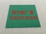 pc耐力板2mm,绿色pc耐力板,2MMPC板厂家直销
