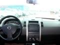 日产 奇骏 2010款 2.0 手动 四驱舒适版XE