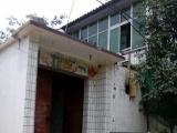 新华-赵陵铺后太保村4室1厅1卫800元