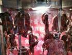北京烤鸭,零购团购。
