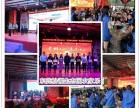 深圳宝安周边公司团队拓展场地推荐-深圳团体户外活动基地