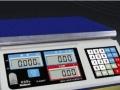 专业维修地磅及各类衡器维修