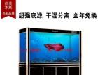 鱼缸,家庭鱼缸,云南鱼缸,昆明鱼缸