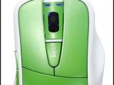 6D游戏光电鼠标,有线鼠标