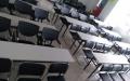 福田 南山罗湖会议室、培训室出租100元/小时