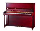 太原专业级的三益钢琴SK122M供销|太原哪家钢琴好